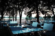 Diner sur le lac pour mon séminaire à Bucarest | Séminaire | idée séminaire | voyage d'affaires | activité séminaire | Incentive | séminaire festif | collègues | congrès | colloque | meeting | conférence