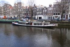 Croisière & Bières pour mon séminaire à Amsterdam | Séminaire | idée séminaire | voyage d'affaires | activité séminaire | Incentive | séminaire festif | collègues | congrès | colloque | meeting | conférence