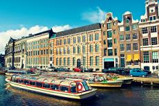 Croisiere Pizza & Bières pour mon séminaire à Amsterdam | Séminaire | idée séminaire | voyage d'affaires | activité séminaire | Incentive | séminaire festif | collègues | congrès | colloque | meeting | conférence