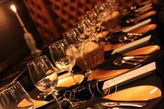 Diner lounge & boite pour mon séminaire à Madrid | Séminaire | idée séminaire | voyage d'affaires | activité séminaire | Incentive | séminaire festif | collègues | congrès | colloque | meeting | conférence
