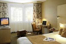 Hôtel 4* pour mon séminaire à Budapest | Séminaire | idée séminaire | voyage d'affaires | activité séminaire | Incentive | séminaire festif | collègues | congrès | colloque | meeting | conférence