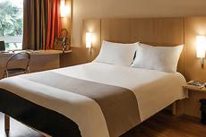 Hôtel 2*  pour mon séminaire à Toulouse | Séminaire | idée séminaire | voyage d'affaires | activité séminaire | Incentive | séminaire festif | collègues | congrès | colloque | meeting | conférence
