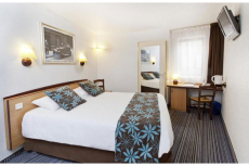 Hôtel 3* pour mon séminaire à Paris | Séminaire | idée séminaire | voyage d'affaires | activité séminaire | Incentive | séminaire festif | collègues | congrès | colloque | meeting | conférence