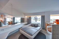 Hôtel VIP  pour mon séminaire à Ibiza | Séminaire | idée séminaire | voyage d'affaires | activité séminaire | Incentive | séminaire festif | collègues | congrès | colloque | meeting | conférence