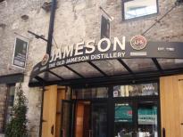 Whisky Tour pour mon séminaire à Dublin | Séminaire | idée séminaire | voyage d'affaires | activité séminaire | Incentive | séminaire festif | collègues | congrès | colloque | meeting | conférence