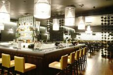 Restaurant Lounge pour mon séminaire à Budapest | Séminaire | idée séminaire | voyage d'affaires | activité séminaire | Incentive | séminaire festif | collègues | congrès | colloque | meeting | conférence