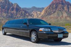 Transfert A/R limousine pour mon EVG à Las Vegas | Enterrement de vie de garçon | idée enterrement de vie de garçon | activité enterrement de vie de garçon | idée evg | activité evg