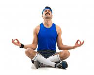 Yoga du Rire pour mon séminaire à Paris | Séminaire | idée séminaire | voyage d'affaires | activité séminaire | Incentive | séminaire festif | collègues | congrès | colloque | meeting | conférence