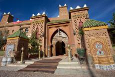 Villa pour mon EVG à Marrakech | Enterrement de vie de garçon | idée enterrement de vie de garçon | activité enterrement de vie de garçon | idée evg | activité evg