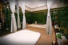 Spa et Massages pour mon séminaire à Budapest | Séminaire | idée séminaire | voyage d'affaires | activité séminaire | Incentive | séminaire festif | collègues | congrès | colloque | meeting | conférence