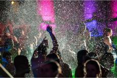 Spa Party  pour mon séminaire à Budapest | Séminaire | idée séminaire | voyage d'affaires | activité séminaire | Incentive | séminaire festif | collègues | congrès | colloque | meeting | conférence