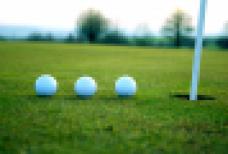 Golf pour mon séminaire à Madrid | Séminaire | idée séminaire | voyage d'affaires | activité séminaire | Incentive | séminaire festif | collègues | congrès | colloque | meeting | conférence