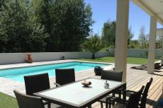 Villa Luxe pour mon EVG à Marbella | Enterrement de vie de garçon | idée enterrement de vie de garçon | activité enterrement de vie de garçon | idée evg | activité evg