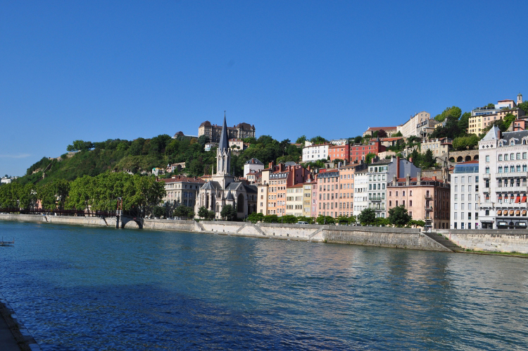 Crazy-Stag Do will organise your stag do in Lyon. Discover our amazing packages or create your own program.